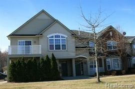 4256 HAMPTON RIDGE Boulevard Howell, MI 48843 Photo 4