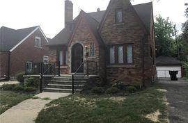 14951 PIEDMONT Street Detroit, MI 48223 Photo 2