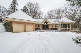 3080 Hunting Valley Drive Ann Arbor, MI 48104 Photo 6