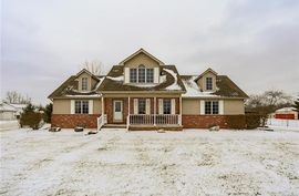 23950 Clark Road Belleville, MI 48111 Photo 11