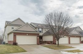 4668 SUMMER RIDGE Drive Howell, MI 48843 Photo 11