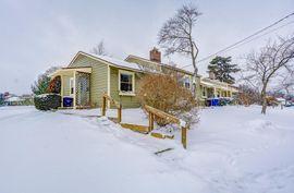 3521 Edgewood Drive Ann Arbor, MI 48104 Photo 2