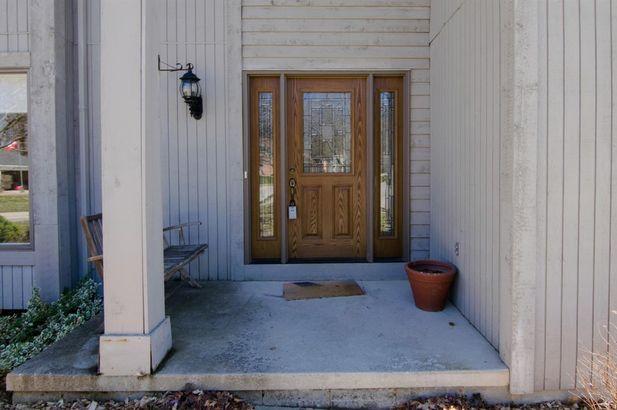 317 Burr Oak Drive - Photo 47