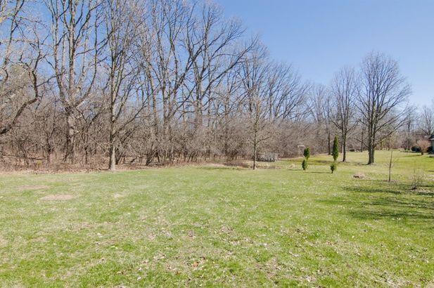 317 Burr Oak Drive - Photo 54