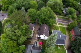 833 Miller Avenue Ann Arbor, MI 48103 Photo 5