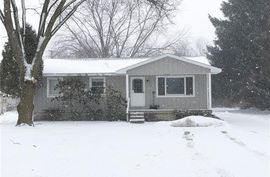 8045 BELLEVILLE Road Van Buren Twp, MI 48111 Photo 7
