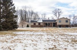 10751 N Territorial Dexter, MI 48130 Photo 5