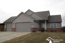 5386 BOOMERANG CIRCLE Newport, MI 48166 Photo 1