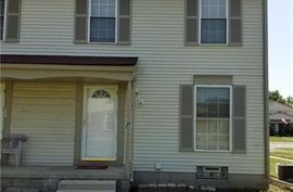 8936 Scotia Drive Sterling Heights, MI 48312 Photo 1