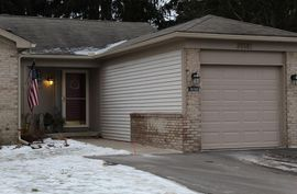 36561 S Deerhurst Westland, MI 48185 Photo 4