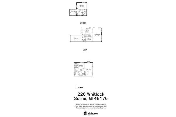 226 Whitlock - Photo 52
