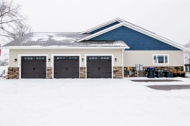 6696 N Meadows Pass - Photo 28