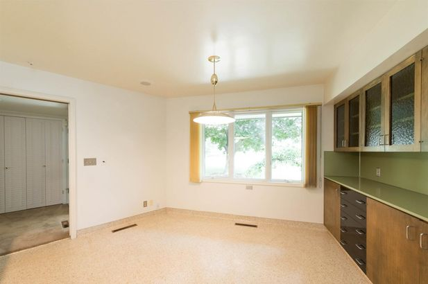 6320 Carpenter Road - Photo 25