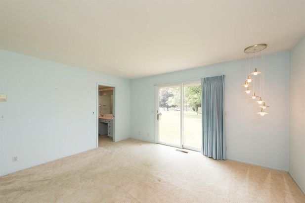 6320 Carpenter Road - Photo 27