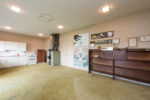 6320 Carpenter Road - Photo 49
