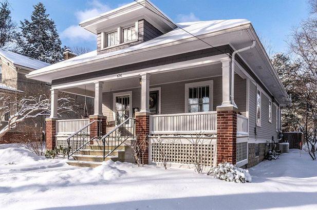 626 2nd Street Ann Arbor MI 48103