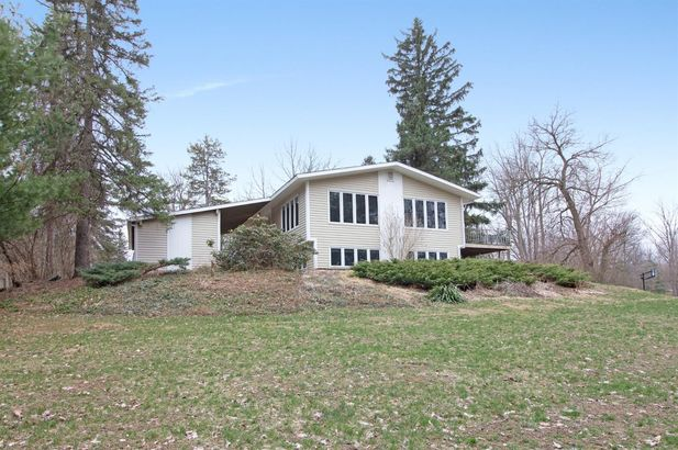13717 Recreation Drive Gregory MI 48137