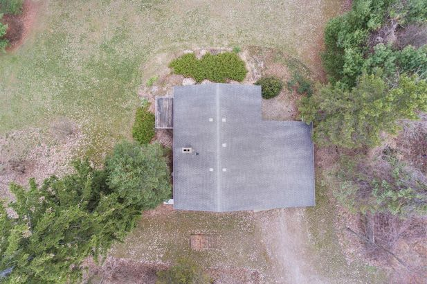 13717 Recreation Drive - Photo 29