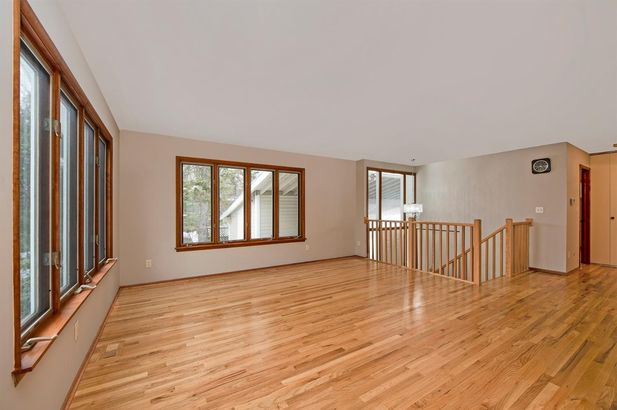 13717 Recreation Drive - Photo 7