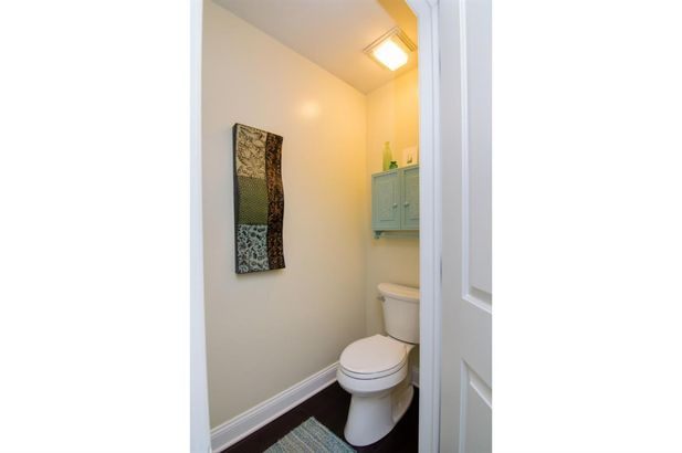 9165 Lakeview Court - Photo 26