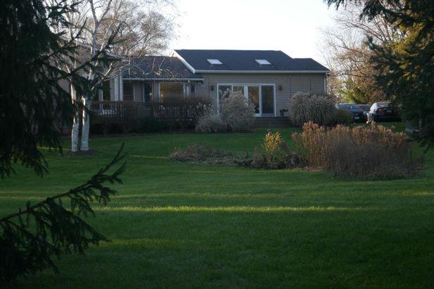 5989 E Silo Ridge Drive - Photo 38