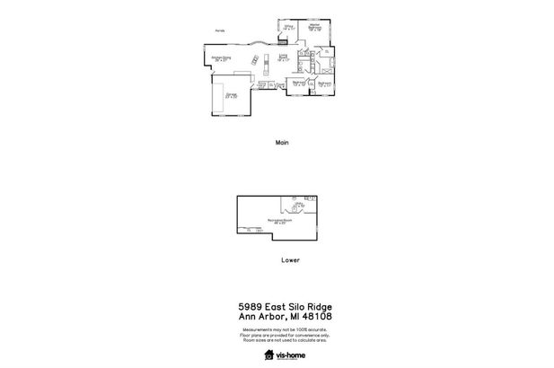5989 E Silo Ridge Drive - Photo 48