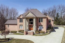 13789 EMRICK Drive Plymouth, MI 48170 Photo 8