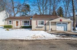 1269 OTTER Avenue Waterford, MI 48328 Photo 6