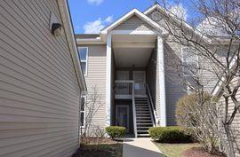 1732 Weatherstone Drive Ann Arbor, MI 48108 Photo 4