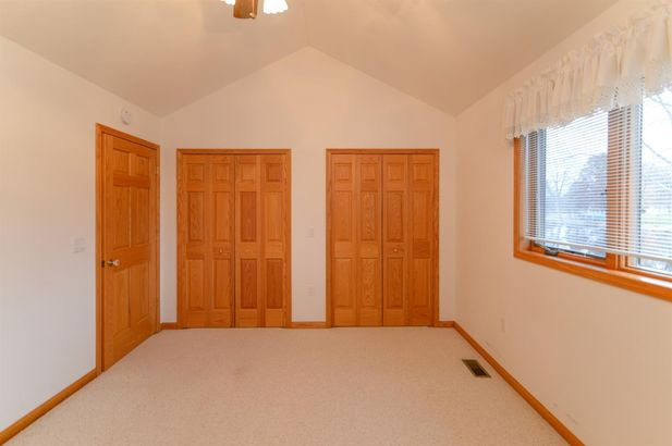 4853 Downing Drive - Photo 31