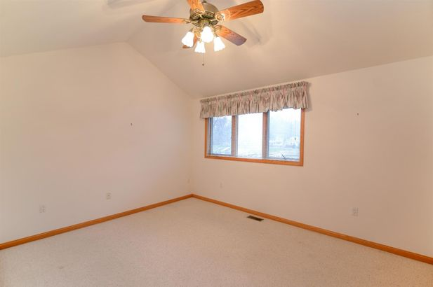 4853 Downing Drive - Photo 34
