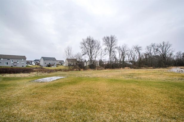 10359 Cobb Hollow Farm - Photo 26