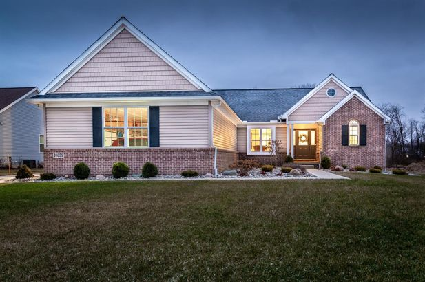 10359 Cobb Hollow Farm - Photo 29
