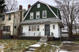 13167 MANOR Street Detroit, MI 48238 Photo 5
