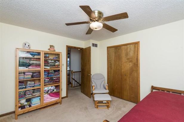 1211 Cody Cir - Photo 18
