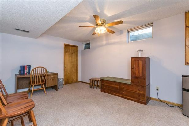 1211 Cody Cir - Photo 24