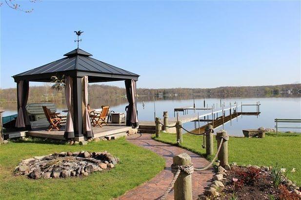 11770 Patterson Lake Drive - Photo 2