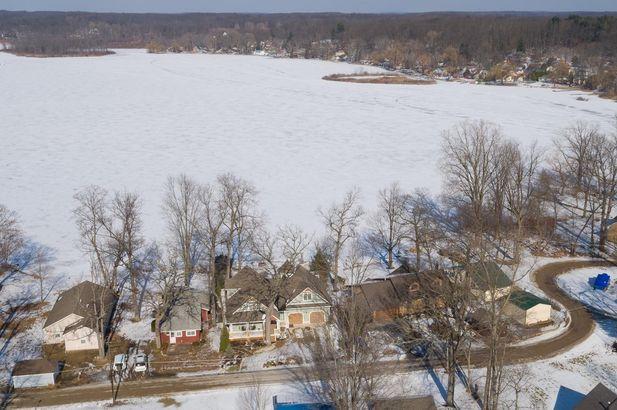 11770 Patterson Lake Drive - Photo 45