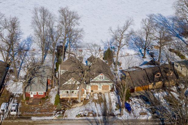 11770 Patterson Lake Drive - Photo 47