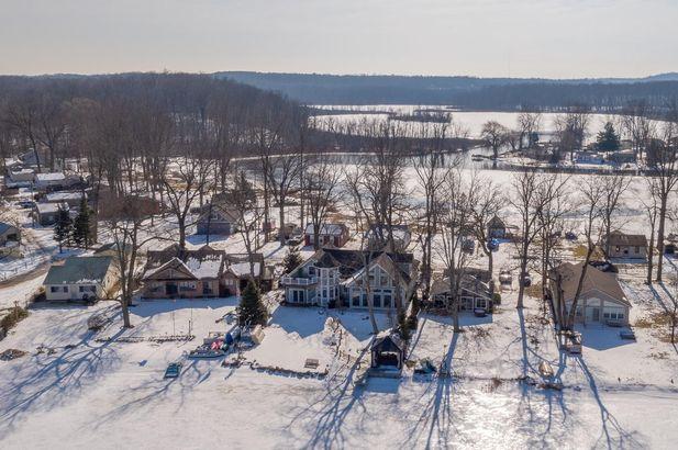 11770 Patterson Lake Drive - Photo 48