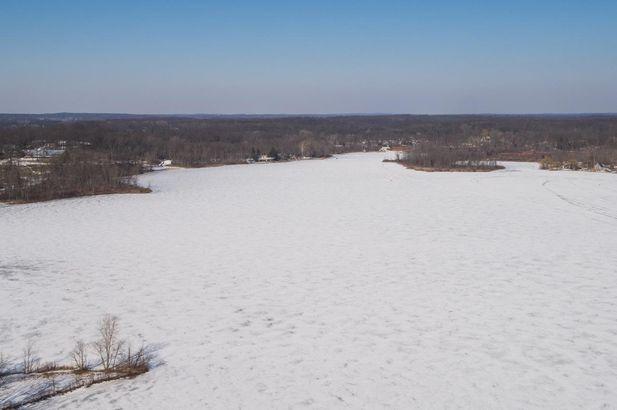 11770 Patterson Lake Drive - Photo 49