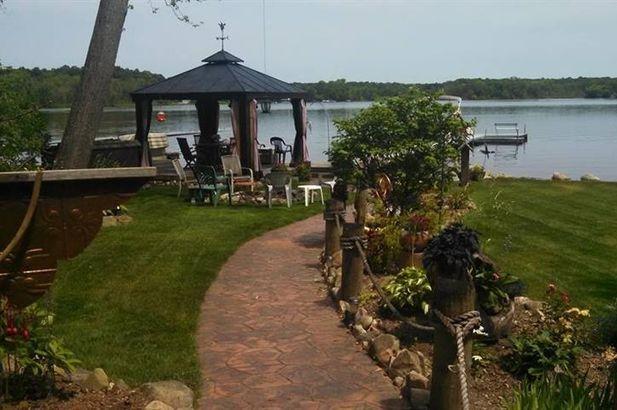11770 Patterson Lake Drive - Photo 52