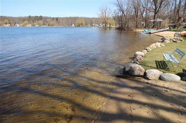 11770 Patterson Lake Drive - Photo 54