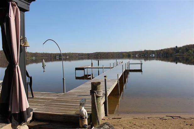 11770 Patterson Lake Drive - Photo 55