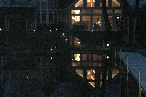 11770 Patterson Lake Drive - Photo 58