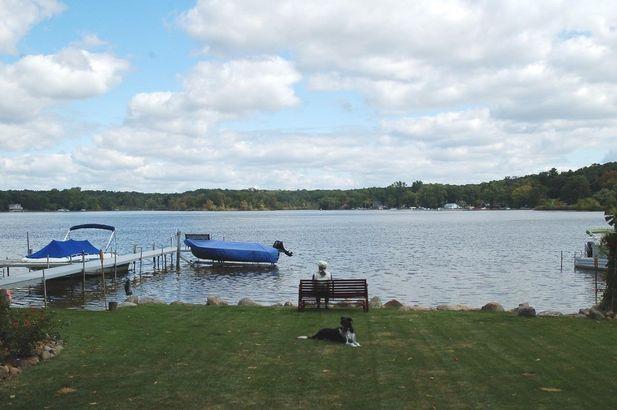 11770 Patterson Lake Drive - Photo 59