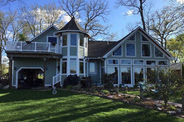 11770 Patterson Lake Drive - Photo 60