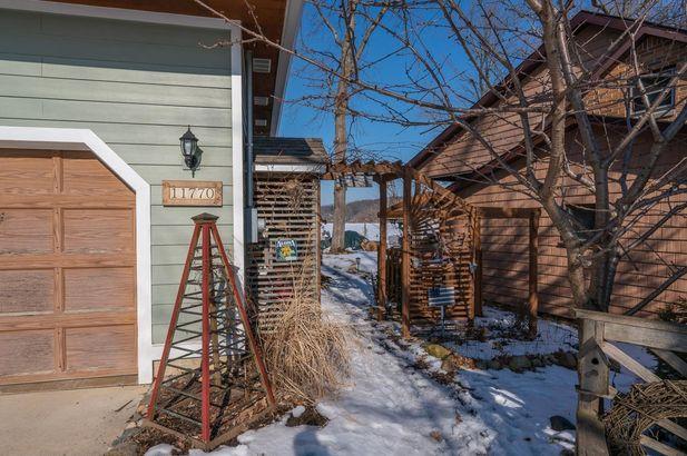 11770 Patterson Lake Drive - Photo 63