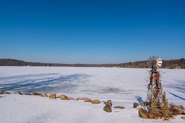 11770 Patterson Lake Drive - Photo 9
