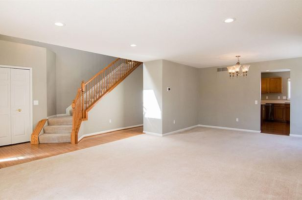 4823 Ridgeside Circle - Photo 14